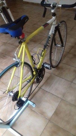 Bike modelo gio design Italiano  - Foto 4