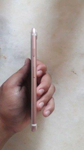 IPhone 8 Semi novo e sem detalhes! - Foto 3