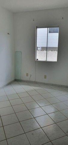 Apartamento no Catole - Foto 12