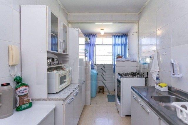 Apartamento à venda com 2 dormitórios em São sebastião, Porto alegre cod:SC12981 - Foto 7