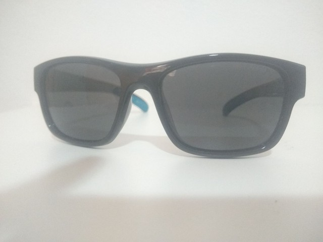 Óculos de sol infantil - Speedo Original - Foto 3