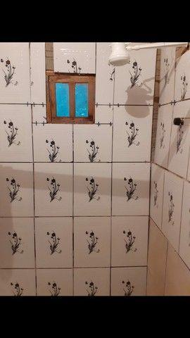 Casa Grande em viamao  - Foto 9