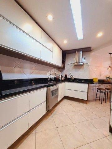 Apartamento à venda com 3 dormitórios em Centro, Canoas cod:9930703 - Foto 7