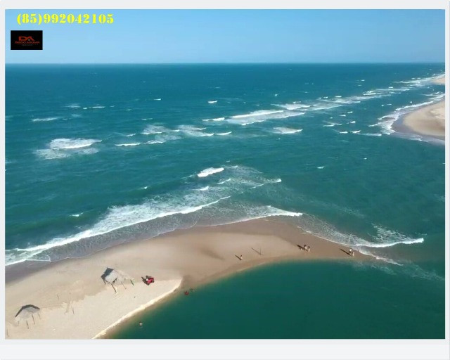 Lotes próximo a Fortaleza >> sem burocracia # - Foto 3