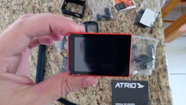 Camera Multilaser átrio HD - Foto 3