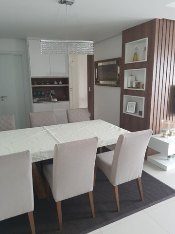 Apartamento próximo Auxiliadora 3 qts/suite - Foto 16