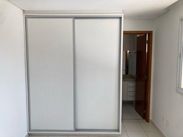 Apartamento 2 quartos Jardim Goiás  - Foto 5