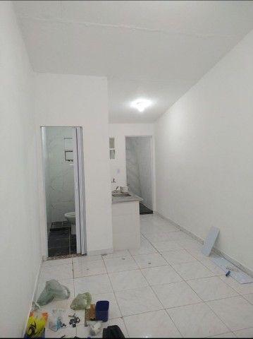 Casa Humaitá - Oportunidade-pronta p/ morar/renda - Foto 12