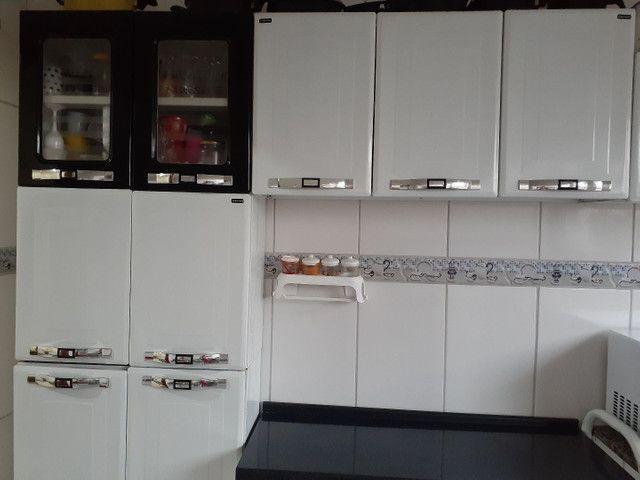 Armário para cozinha Itatiaia - Foto 3