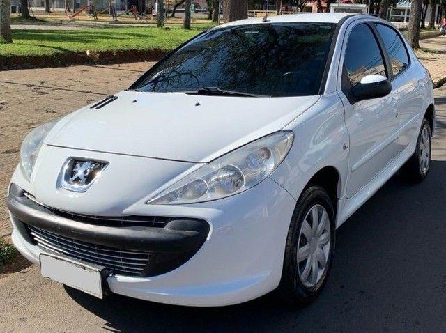 Peugeot 207 HB XR (Leia a descrição) - Foto 2