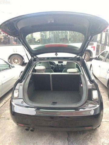 Audi A1 2011 com parcelas a partir de R$999,00 - Foto 6