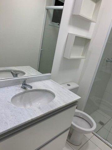 Apartamento com 3 dormitórios, 80 m² - venda por R$ 580.000,00 ou aluguel por R$ 2.300,00/ - Foto 13