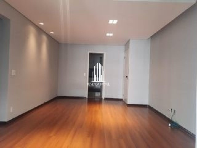 Apartamento com 4 dormitórios no Planalto Paulista. - Foto 9