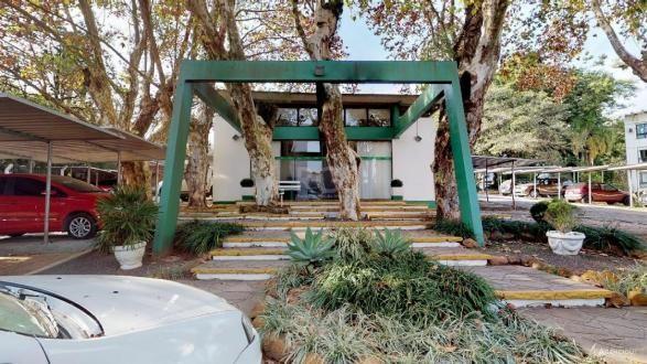 Apartamento à venda com 2 dormitórios em Nonoai, Porto alegre cod:KO179 - Foto 7