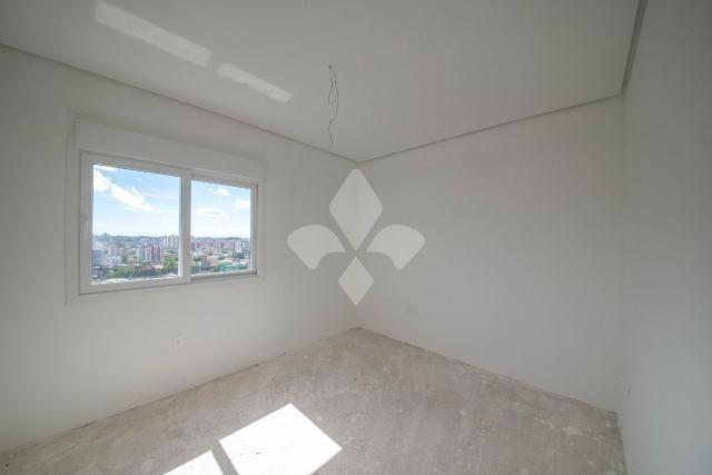 Apartamento à venda com 3 dormitórios em Jardim ipiranga, Porto alegre cod:8989 - Foto 12