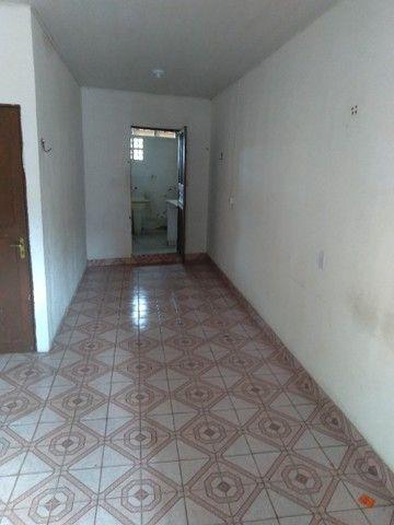 Alugo ou vendo, casa R$ 470,00, 350,00,Pedreirinha - Foto 2
