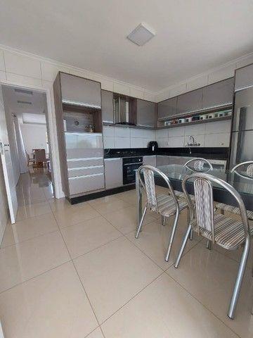 Casa na Morada da Colina VR, 3 quartos e quintal amplo - Foto 8
