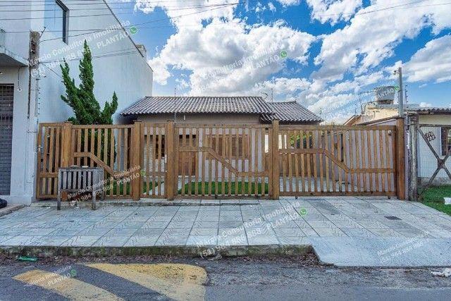 Casa 3 Dormitórios 1 Suíte Parque Granja Esperança, Cachoeirinha! 100m² - Foto 8