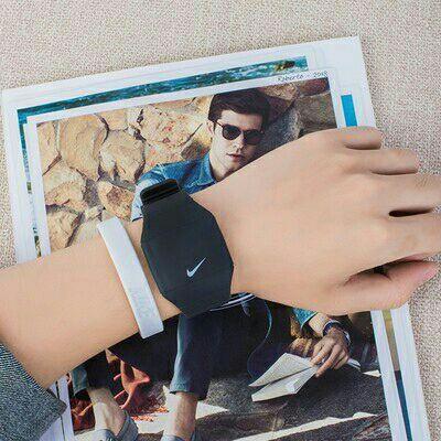 Relógio  Nike  - Foto 5