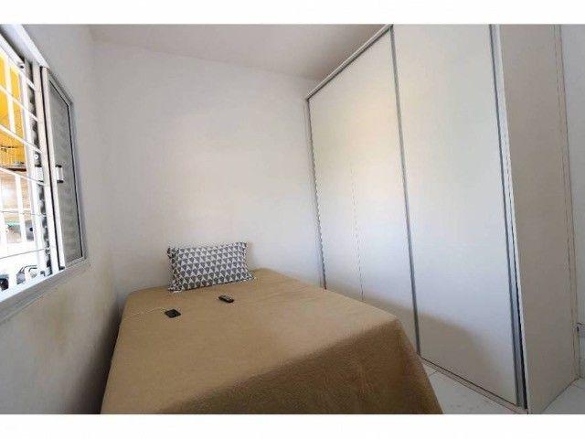 Casa com 3 Quartos e 3 banheiros à Venda, 190 m²- Horto Florestal, São Paulo  - Foto 7