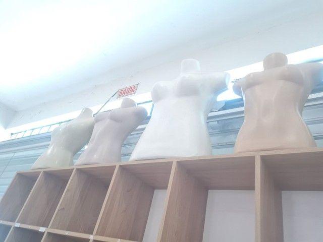 Manequins - Foto 5