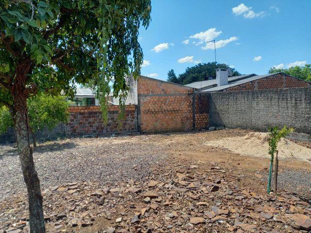 Casa no Bairro Medianeira - Foto 4