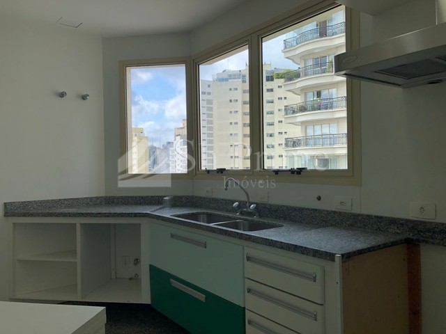 Apartamento no Paraiso - Foto 16