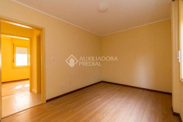 Apartamento para alugar com 2 dormitórios em Mont serrat, Porto alegre cod:234432 - Foto 15