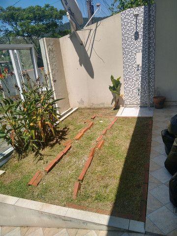 Serviços de jardinagem  - Foto 2