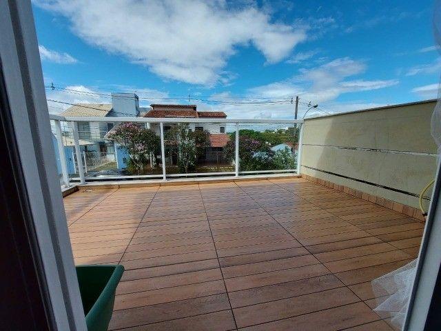 Casa na Morada da Colina VR, 3 quartos e quintal amplo - Foto 14