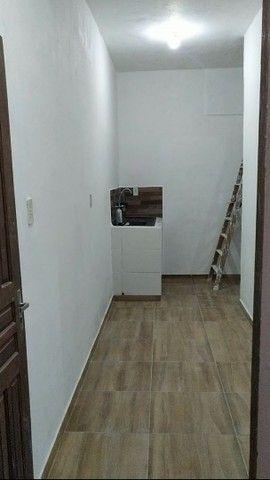 Casa Humaitá - Oportunidade-pronta p/ morar/renda - Foto 3