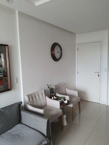 Apartamento próximo Auxiliadora 3 qts/suite - Foto 11