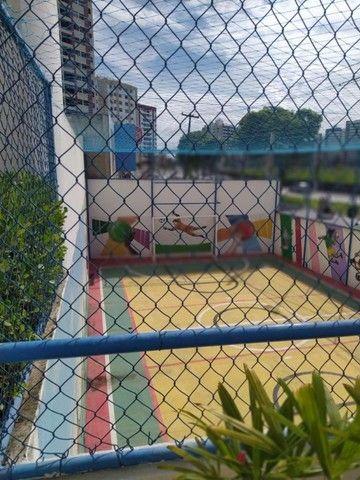 Apartamento no Grageru - Aracaju/Se - Foto 2