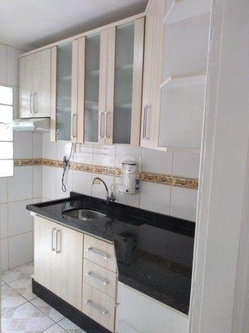 Apartamento à venda com 2 dormitórios em Alto petrópolis, Porto alegre cod:7947 - Foto 14