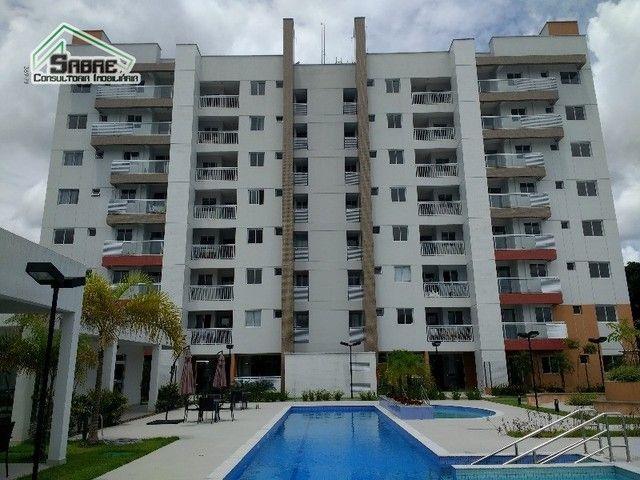 Apartamento 2 quartos a venda, bairro Flores, Residencial Liberty, Manaus-AM - Foto 19