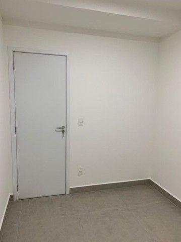 Apartamento com 3 dormitórios, 80 m² - venda por R$ 580.000,00 ou aluguel por R$ 2.300,00/ - Foto 9