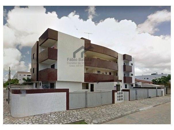 Jardim Cidade Universitária, apartamento, 2 quartos, financiamento direto - Foto 2