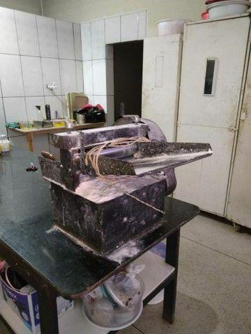 Maquinas moveis assessorios panificadora - Foto 2
