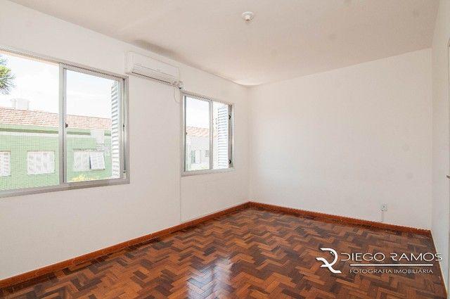 Apartamento à venda com 2 dormitórios em Cristo redentor, Porto alegre cod:3370 - Foto 18