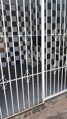 Apartamento à venda com 2 dormitórios em Alto petrópolis, Porto alegre cod:7835 - Foto 8