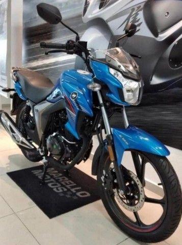 Yamaha  - Foto 2