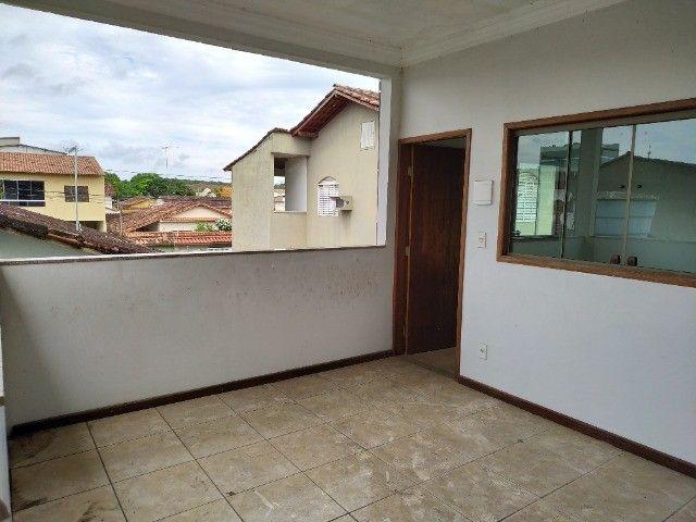 Nova Almeida - Casa Linear 4 quartos, suíte, escritório e varanda - Foto 17