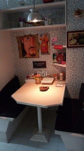 Apartamento à venda com 3 dormitórios em Independência, Porto alegre cod:4814 - Foto 6