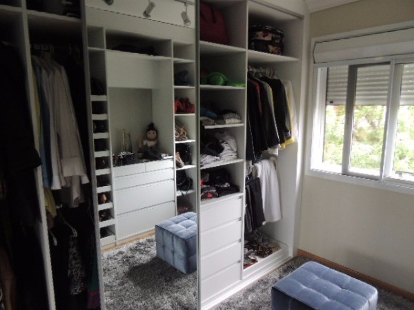 Apartamento à venda com 3 dormitórios em Higienópolis, Porto alegre cod:3352 - Foto 11