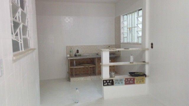 Casa para alugar com 3 dormitórios em Parada 40, São gonçalo cod:18015 - Foto 6