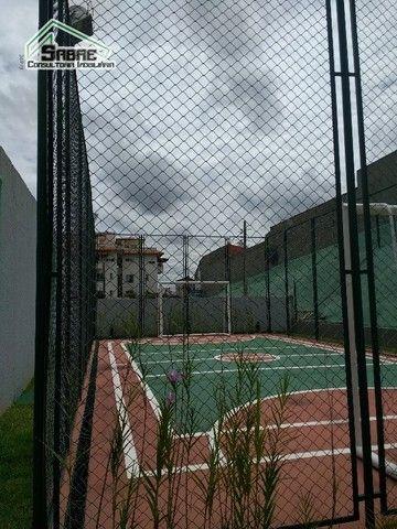 Apartamento 2 quartos a venda, bairro Flores, Residencial Liberty, Manaus-AM - Foto 20