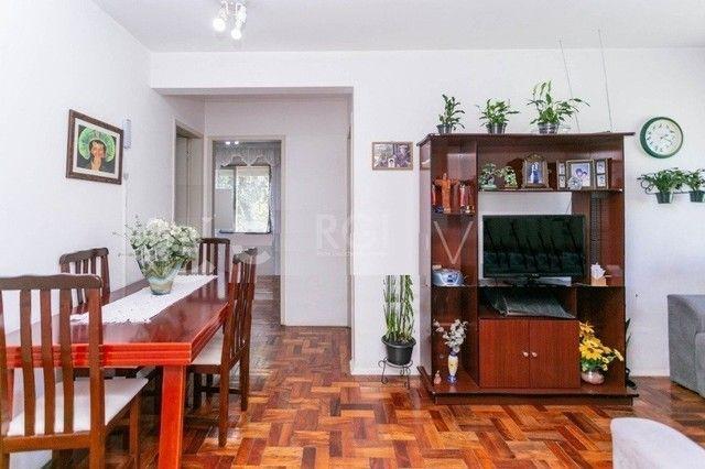Apartamento à venda com 2 dormitórios em São sebastião, Porto alegre cod:SC12981 - Foto 4