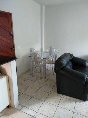 Aluguel apto mobiliado 2qts Jardim da Penha - Foto 3