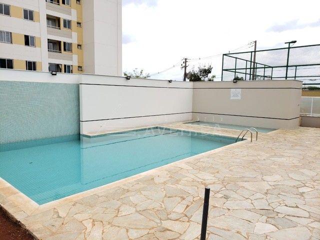 Apartamento à venda com 3 dormitórios em Jardim morumbi, Londrina cod:1141 - Foto 12