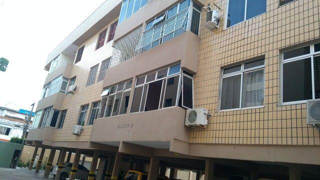 Apartamento melhor localização no Benfica - Foto 2